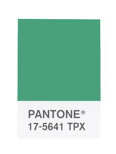 chicboom_pantone_esmeralda_cor do ano 2013