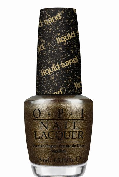 chicboom_opi_nails_esmalte_magico de oz_12