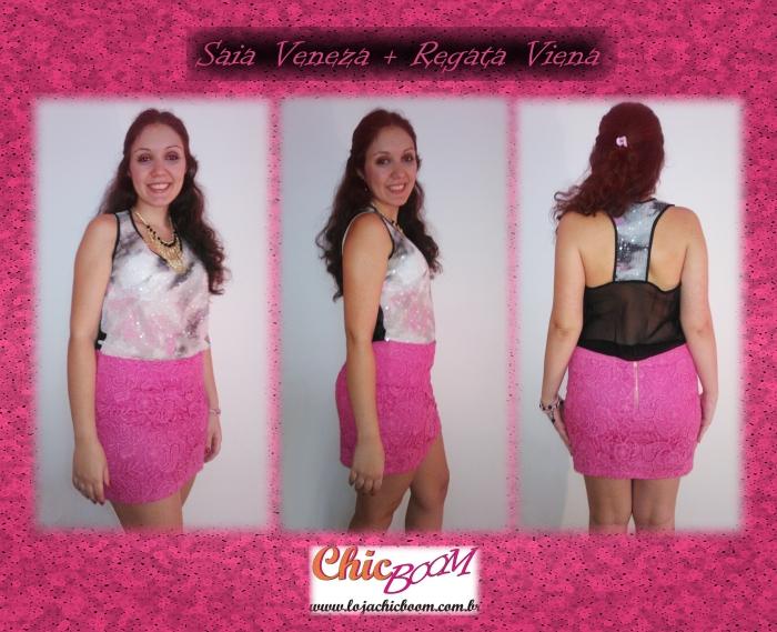 look viena+veneza1