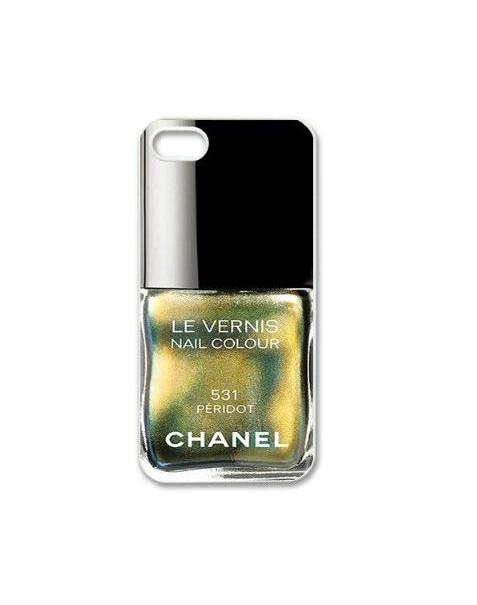 chicboom_chanel_capa de iphone_esmalte_chiara ferragni_7