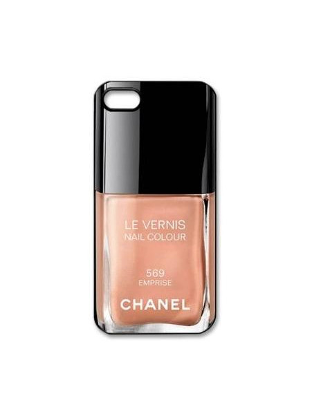 chicboom_chanel_capa de iphone_esmalte_chiara ferragni_8