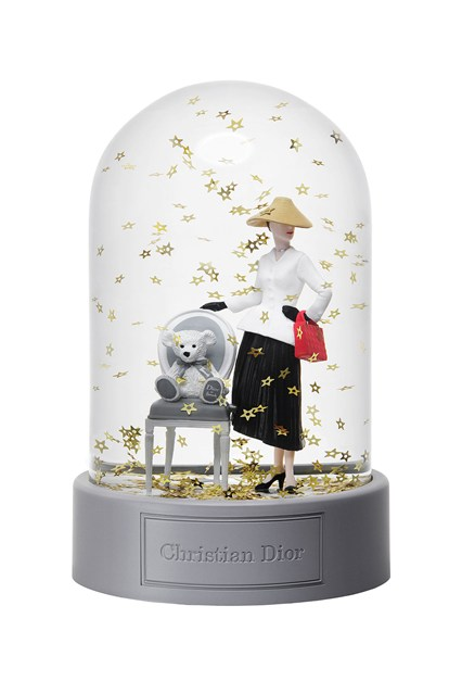 chicboom_dior_harrods_10