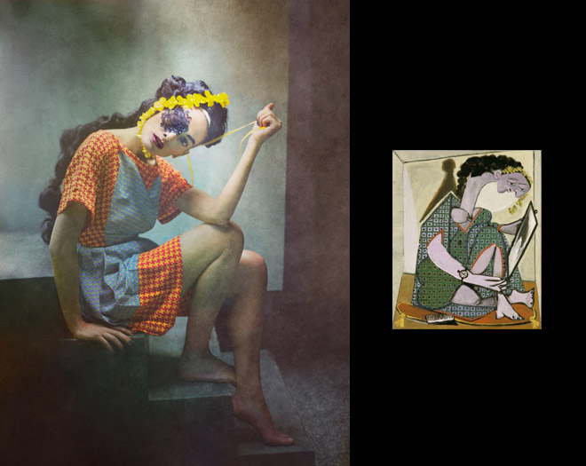 chicboom_picasso-paintings-as-fashion-by-eugenio-recuenco-3