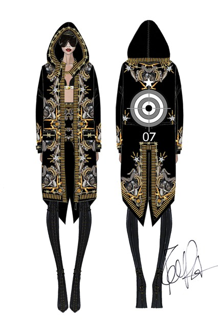 chicboom_RihannaCostumes_givenchy_1