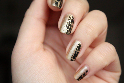 chicboom_esmalte_animal print_1