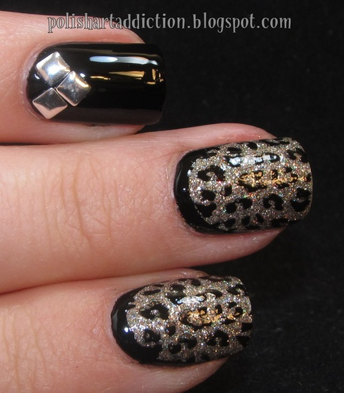 chicboom_esmalte_animal print_2