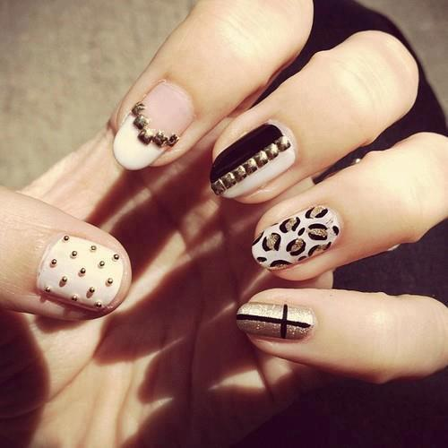 chicboom_esmalte_animal print_4