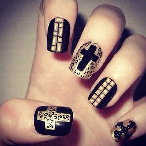 chicboom_esmalte_animal print_5