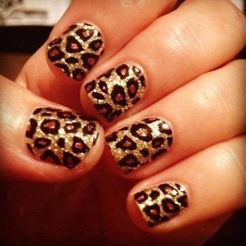chicboom_esmalte_animal print_6