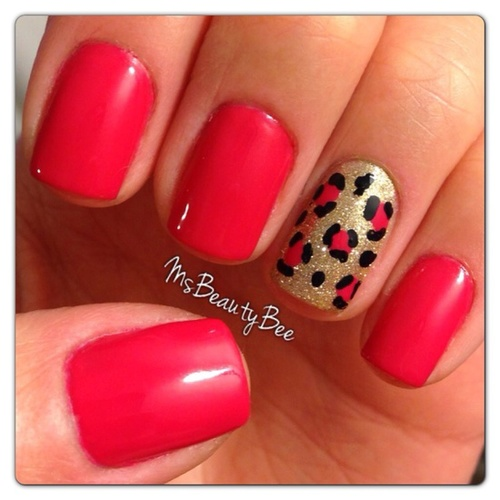 chicboom_esmalte_animal print_8