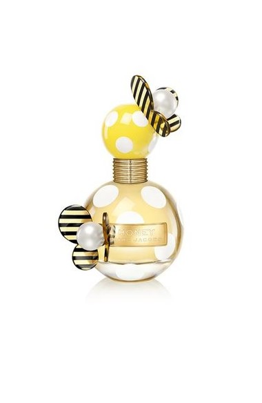 chicboom_honey_perfume_marc jacobs_