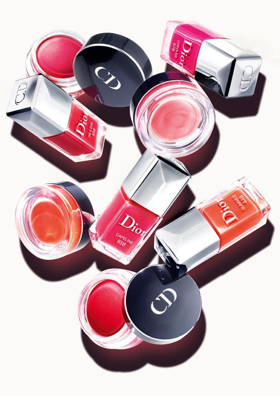 chicboom_Match Dior_3