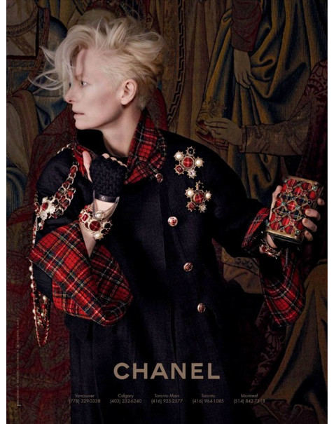 chicboom_tilda swinton_chanel_1