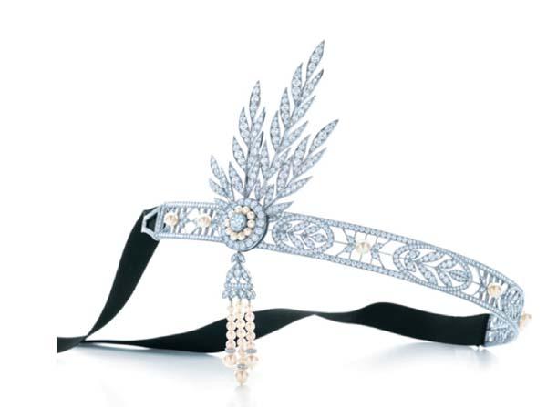 elle-tiffany-great-gatsby-diamond-headband-de