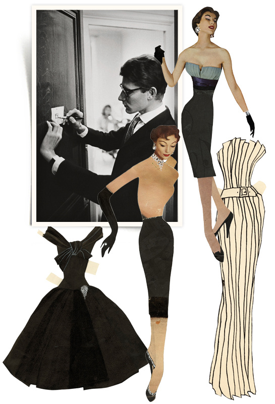 les_paper_dolls_d_yves_saint_laurent_
