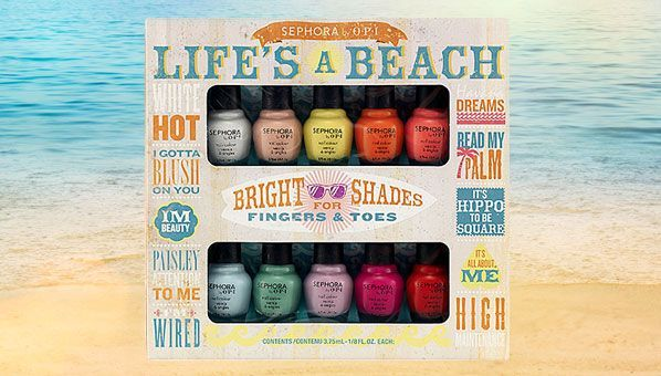 Sephora-by-OPI-Lifes-A-Beach-Kit