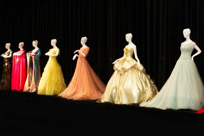 Disney-Dresses-4-Vogue-13Aug13-PR_b_1080x720