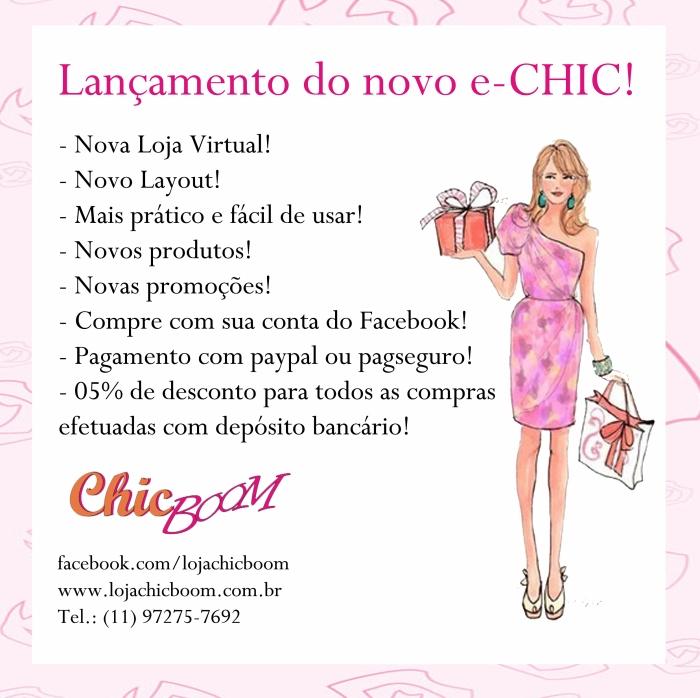 e-chic_site
