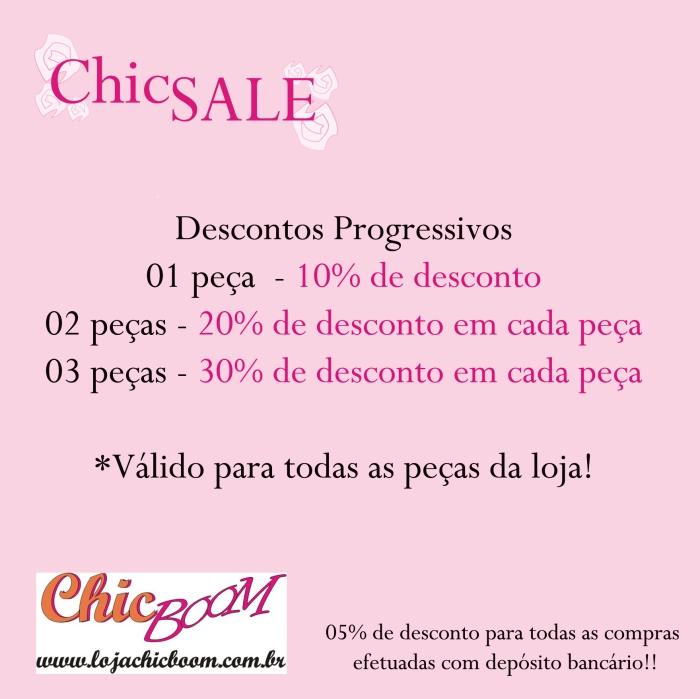 desconto_chicboom