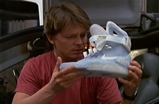 nike-air-mag-back-to-the-future