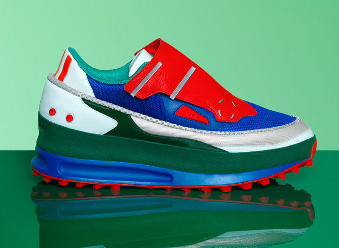 adidas-by-Raf-Simons-SS14-Images-04