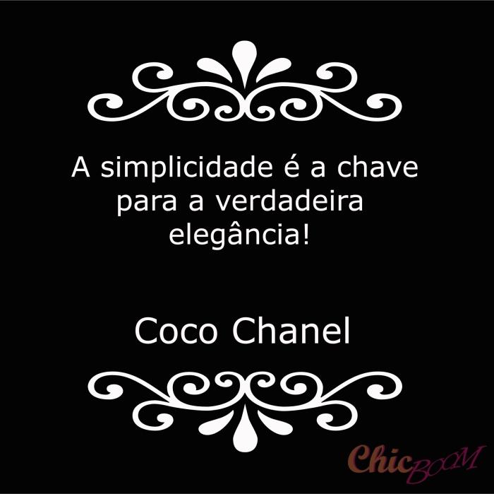 chanel_