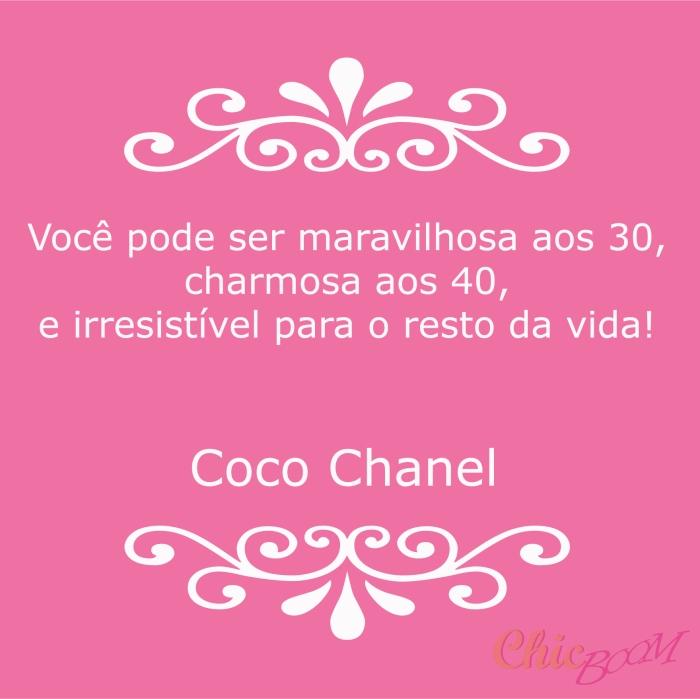 coco_