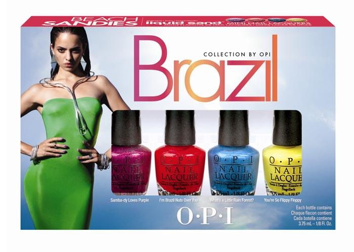 DCA17_Brazil_Mini-liquid-sand