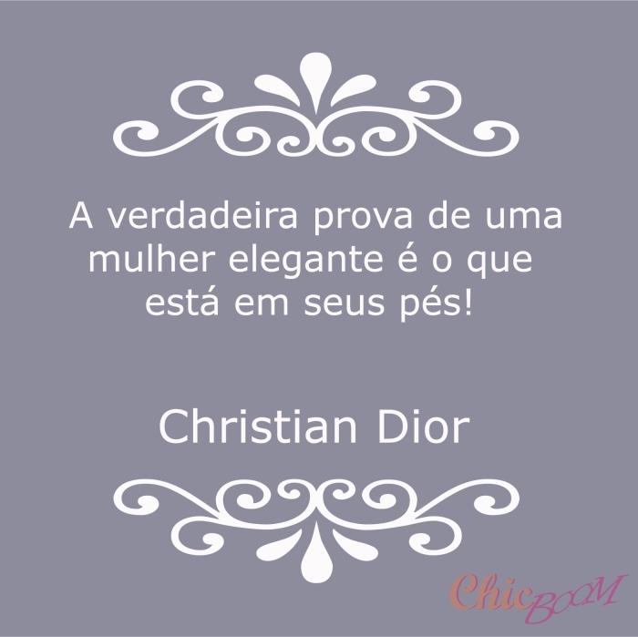 dior_