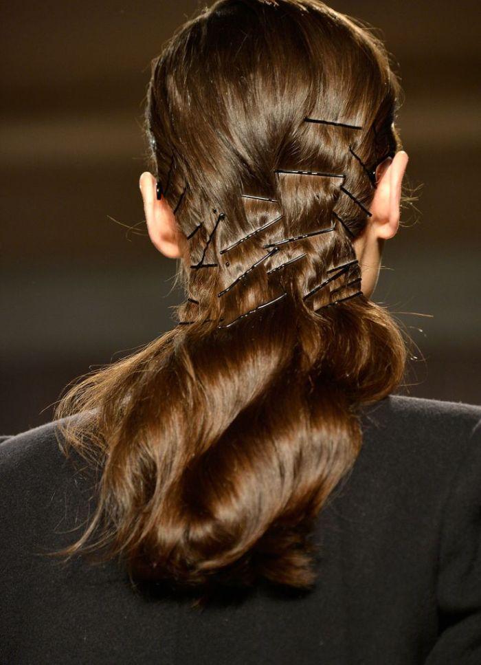 grampos_penteado_cabelo_moda_101