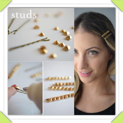grampos_penteado_cabelo_moda_120
