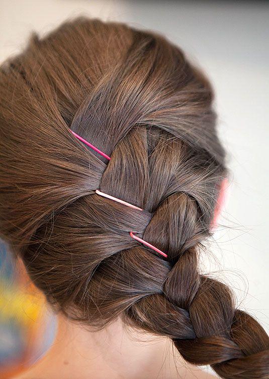grampos_penteado_cabelo_moda_13