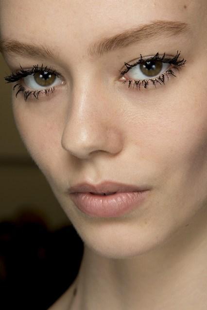 maquiagem_beleza_tendência_inverno_prada2