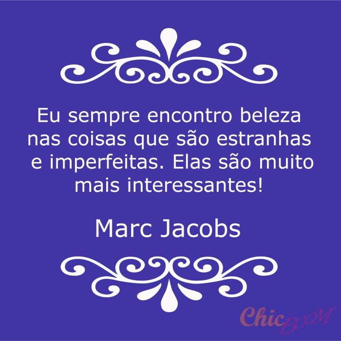 marc_