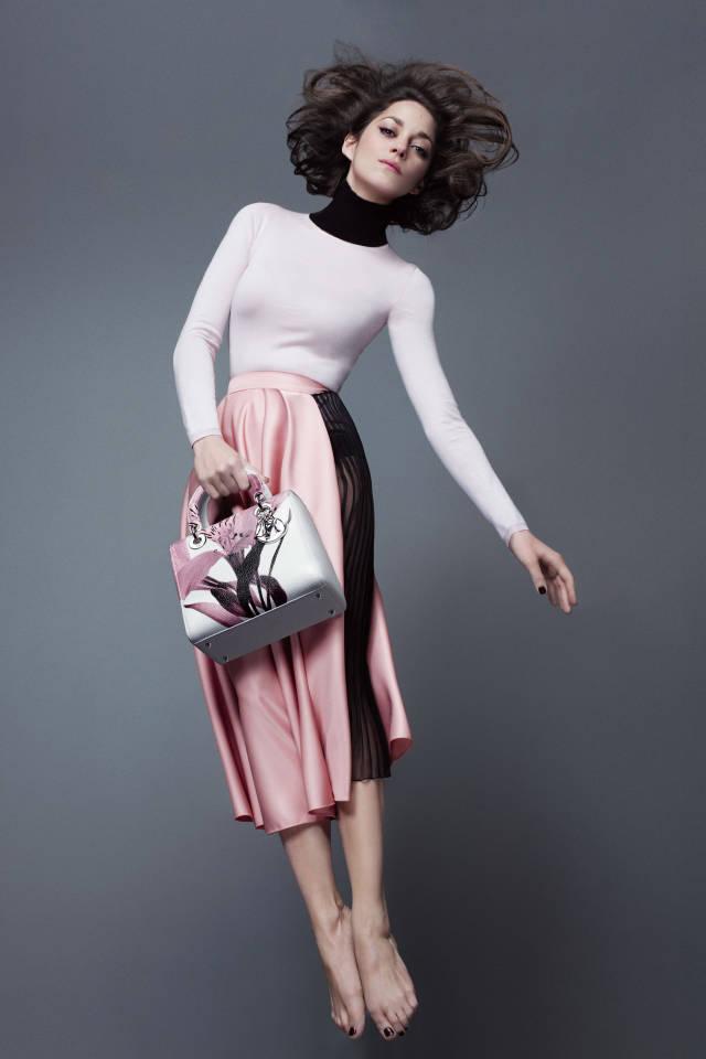 -marion-cotillard-lady-dior_3