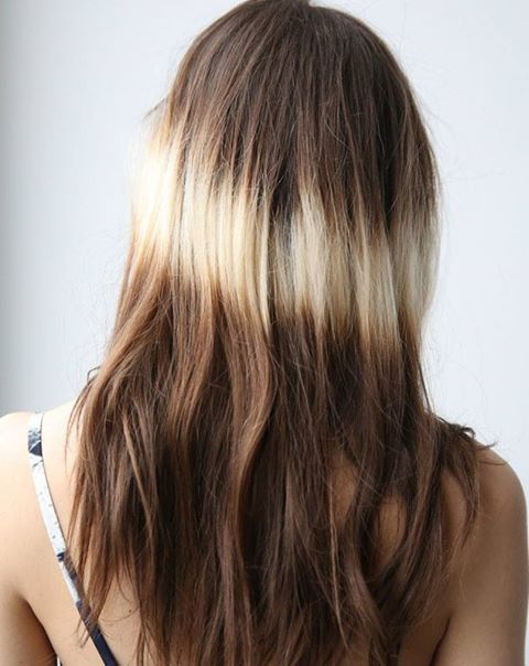 splashlight_hair_4
