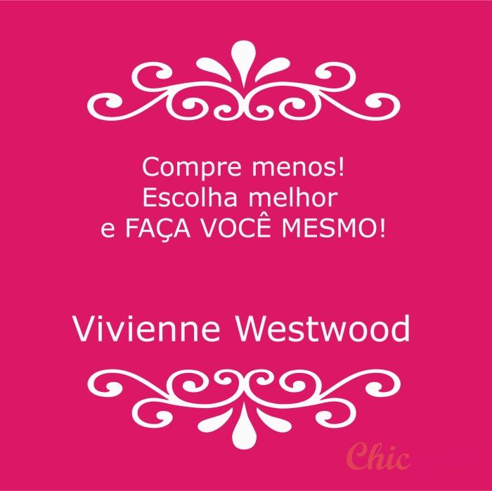 westwood_