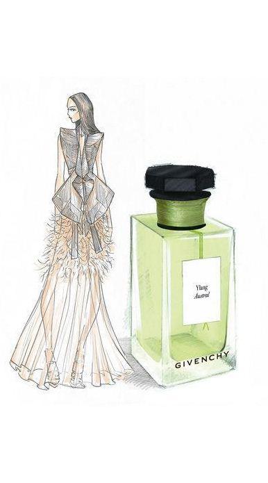 givenchy_perfume_1