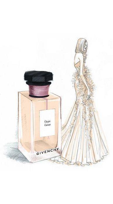 givenchy_perfume_3