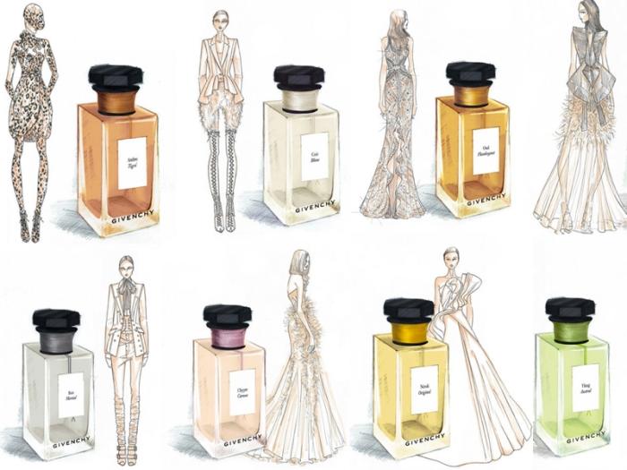 givenchy_perfume_8