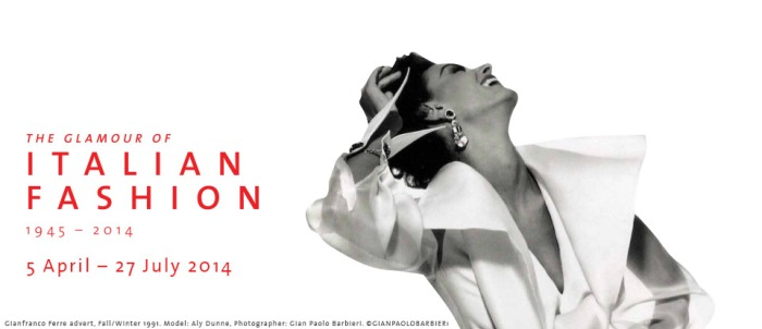 italian_fashion_header_1b