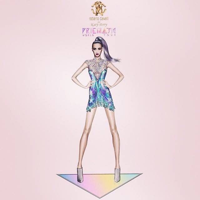 katyperry_figurino_turne_prismatic