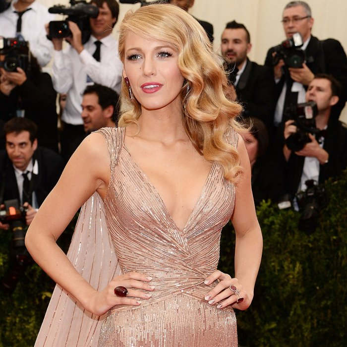 Blake-Lively-Gucci-Dress-2014-Met-Gala