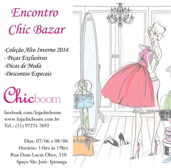 evento_chic_