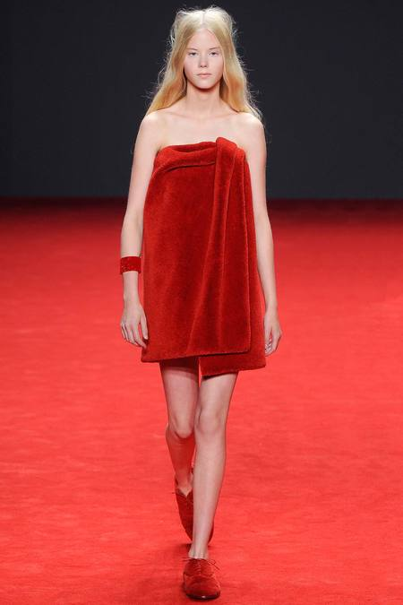 Viktor & Rolf_couture_fall_2014_1
