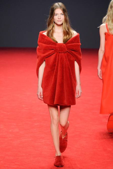 Viktor & Rolf_couture_fall_2014_14