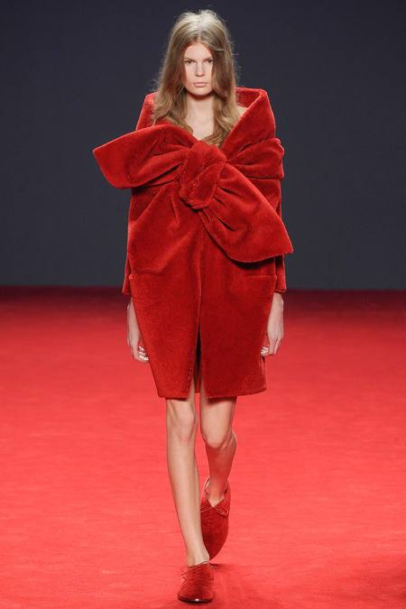 Viktor & Rolf_couture_fall_2014_16
