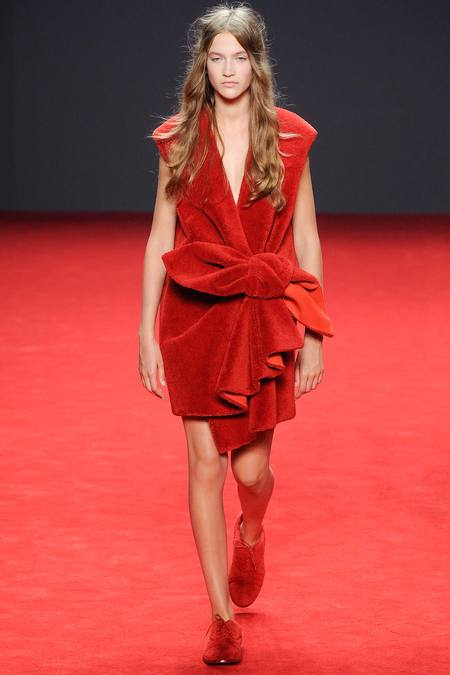 Viktor & Rolf_couture_fall_2014_6