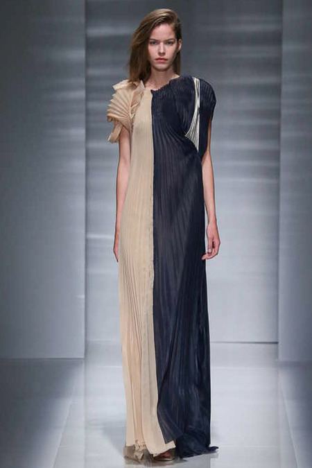 Vionnet_couture_fall_2014_5