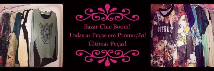 banner_promo